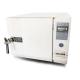 Tuttnauer 3870EA - Autoclave Automatic Sterilizier