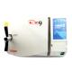 Tuttnauer EZ9 - Autoclave Automatic Sterilizer
