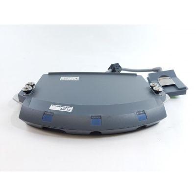 Sonosite Triple Transducer Connect Quick Release | P04764-05