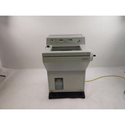 Shandon Cryotome E 77200122 Cryostat Microtome