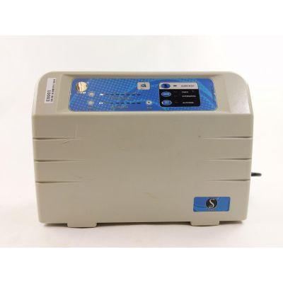 (Lot of 11) Sizewise Air Pump 005B Bed Mattress Inflator