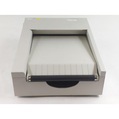 Quinton Q Stress TCR-1000 Printer with APC 1602 Cable