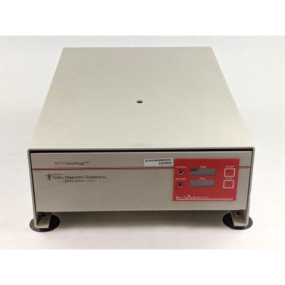 Ortho MTS 5150-60 Centrifuge