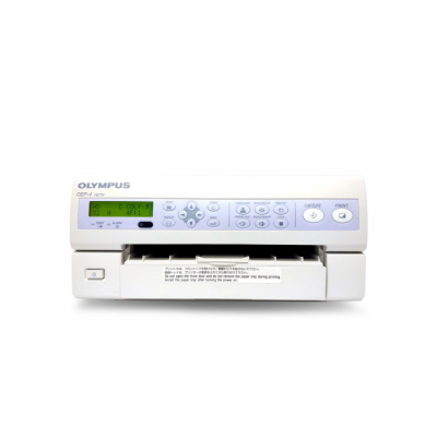 Olympus OEP-4 Color Video Printer | 90 Day Warranty
