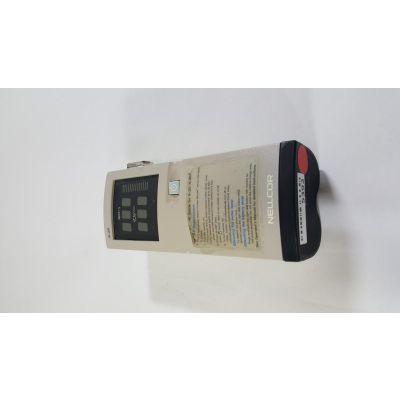 Nellcor N-20 Handheld SPO2 Pulse Oximeter