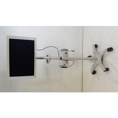 Sony LMD-2450MD LCD Medical Endoscopy Monitor