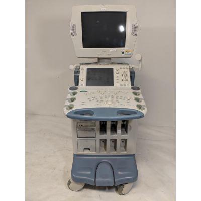 Toshiba Aplio 80 Diagnostic Ultrasound System | SSA-770A | w/ 3 Transducers