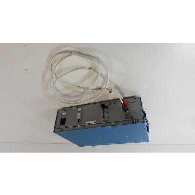 ACMI AEH-2 Electrohydraulic Lithotriptor