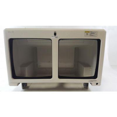 GE OEC 9800 Monitor Shroud   Cover Case Mobile C-Arm
