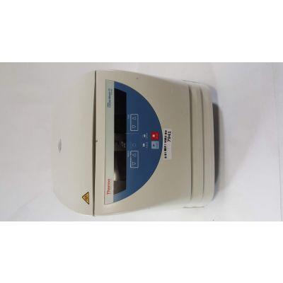 Thermo Scientific Sorvall Legend Micro 17 Laboratory Centrifuge 75002431