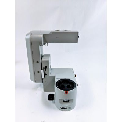 Zeiss OPMI CS-NC Head - see Microscope Attachment details