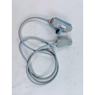 Zonare Medical Systems C4-1 Convex Array Probe