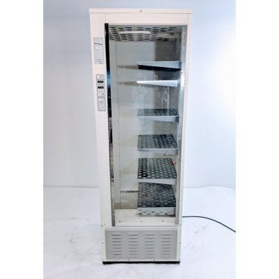 ThermaSure Cenorin 135 Medical Drying Cabinet HLD System