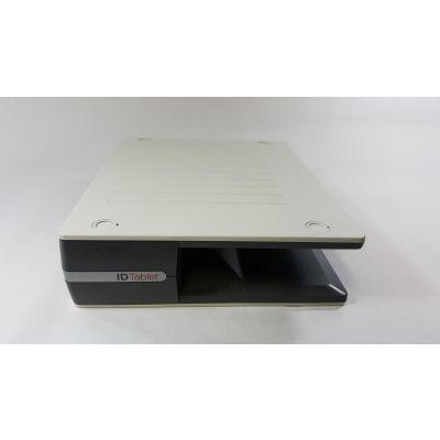 AGFA ID Tablet 5462/110