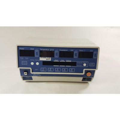 Boston Scientific 21880 Maestro 3000 Cardiac Ablation Remote