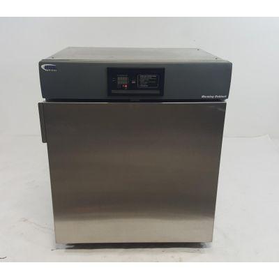 Mac Medical SWC 36 Digital Warming Cabinet