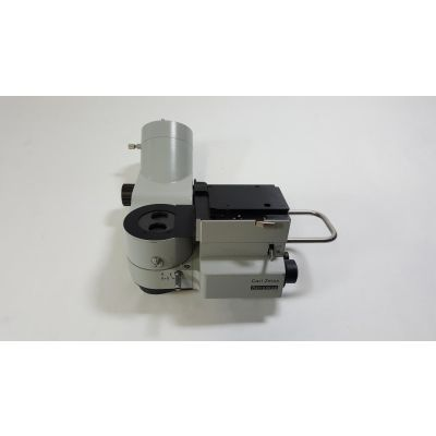 Carl Zeiss Retroskop T* Microscope Head