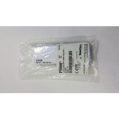 Pilling Large Vess APP 15mm Tapered Blades 065196