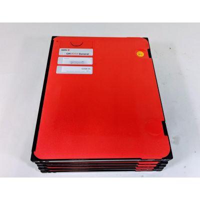 Agfa CRMD4.0 General 24x30cm X-Ray Cassette
