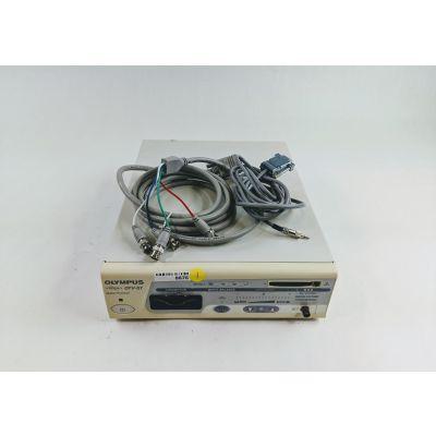 Olympus VISERA OTV-S7 Digital Processor | Camera proccesor Endoscopy