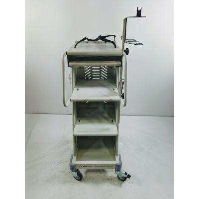 Olympus TC-C2 Compact Trolley