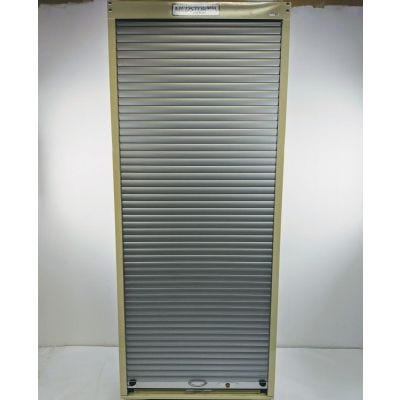 Harloff SC16DP Scope Storage Cabinet | SC16