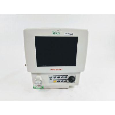 Medrad Veris 8600 MRI Patient Monitor | Monitor Only | 3010946