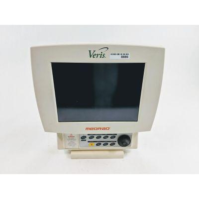 Medrad 3010482 Veris model 8600 MR Monitoring System Remote Display