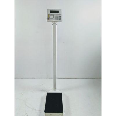 Detecto 758C Large Platform Scale