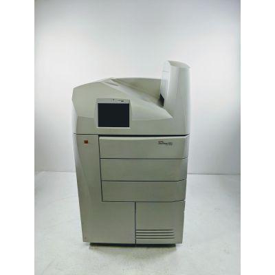 Kodak DryView 8900 Laser Imager