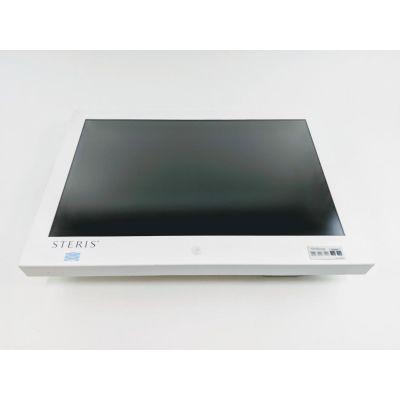 Steris VTS-24-HD003 24