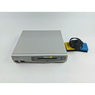 Gynecare Versapoint 00482 Electrosurgical Unit | ESU Generator