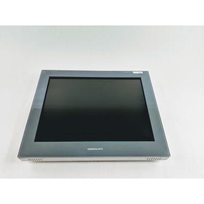 Modalixx G202MP V2.04 20.1