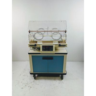 Ohmeda Ohio Care Plus Incubator   6600-0040-900