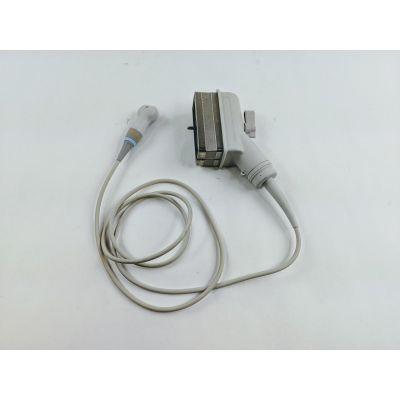HP S8 21350A Ultrasound Transducer Probe