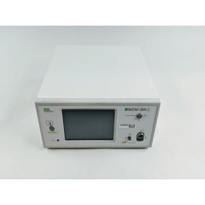 Novadaq Corporation 50L Insufflator | PC9061