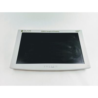 Olive Medical OHD2 Surgical Display | SC-WU26-A1511