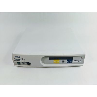 DePuy Mitek VAPR 3 225021 | V 1.02 | Electrosurgical Generator