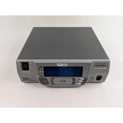 DePuy Mitek VAPR VUE 225024 Radiofrequency System | Radio Frequency