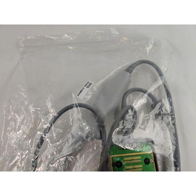 Sonosite ICT/8-5 MHz Ultrasound Transducer Probe | P03362-07