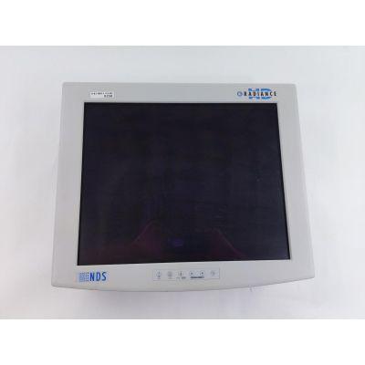 NDS SC-SX19-A1511 19