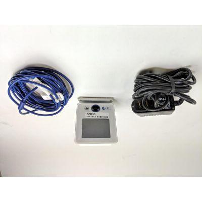 3M SpotOn 37000 | P/N 370060 | Temperature Monitoring System Monitor