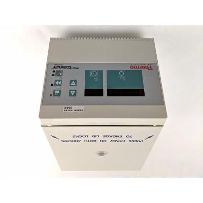 Thermo Scientific Heraeus 75003539 Clinifuge Centrifuge