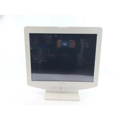 Sony LMD-2140MD LCD Monitor