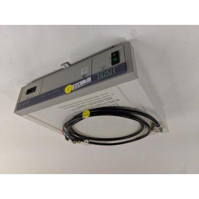 Karl Storz Tricam SL ntsc Endoscopy Camera Controller Processor |  20222120
