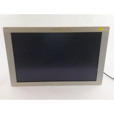Sony LMD-2450MD 24
