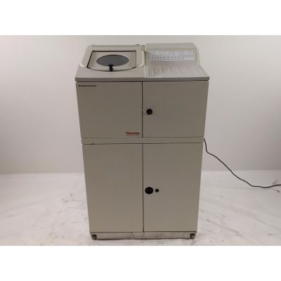 Thermo Electron Corporation Shandon Excelsior A78400001 Tissue Processor