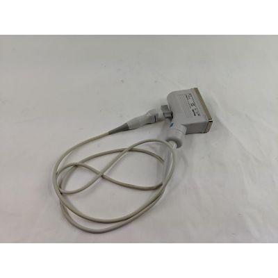 Philips S3 21311A Ultrasound Transducer Probe