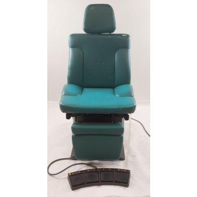 Midmark Ritter 75 Evolution | 119-014 | Power Procedure Chair