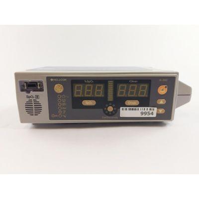 Nellcor N-560 | Ref: 887315002017 | w/SpO2  OxiMax